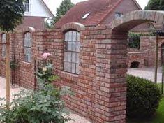 Bildergebnis Für Garten Ruinenmauer | Zid Piatra | Pinterest | Searching