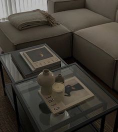 Home Room Design, Dream Home Design, House Design, Minimalist Room, Beige Aesthetic, Aesthetic Coffee, Apartment Interior, House Rooms, Room Inspiration