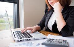 7 #FinancialTips for Women Preparing for #Divorce | Investopedia