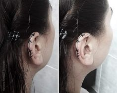 Helix-Tattoo-15-Karolina-Smedzik