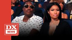 Nicki Minaj and Meek Mill Have Officially Broken Up  Hip Hop power couple calls it quits for real.  https://www.hiphopdugout.com/videos/nicki-minaj-and-meek-mill-have-officially-broken-up