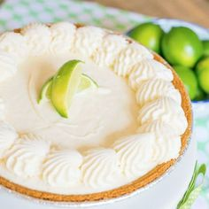 """Results for """"key lime pie?msclkid=244073b68c821ce69ac612a3f7c2eee2"""" on Goldbelly Sour Cream Cheesecake, Pumpkin Cheesecake, Gourmet Food Gifts, Gourmet Recipes, Dessert Recipes, Key West, Key Lime Pie Company, Key Lime Juice, Keylime Pie Recipe"""