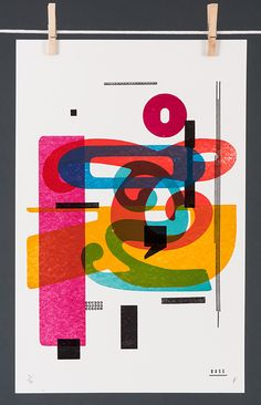 "Frank Baseman, proprietor of Base Press , is ""channeling my inner Ben Franklin,"" he says. Poster Fonts, Type Posters, Typography Poster, Typography Design, Design Posters, Typography Prints, Lettering, Book Design Layout, Book Cover Design"