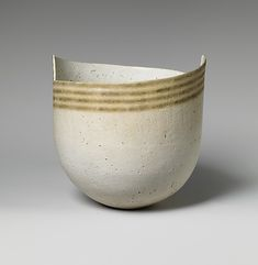 The Metropolitan Museum of Art - Pot