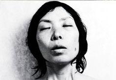 Youichi Shidomoto
