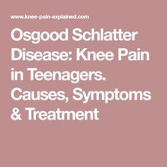 82 Best Knee Pain Resources Images Arthritis Treatment Knee