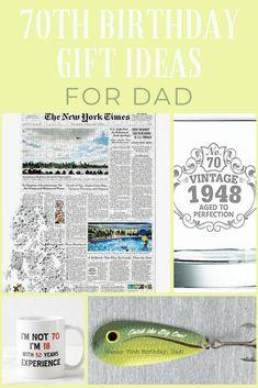 170 Best 70th Birthday Ideas Images 70th Birthday 70th