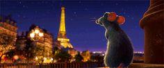 Signes typiques du Parisien - Preuves que tu es parisienne - aufeminin