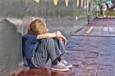 K detskému šikanovaniu vedú tri dôvody