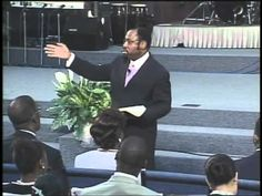 DR Myles Munroe:CAUTION! Watch This  At Your Own Risk KEYS FOR THE LAST TWELVE MTHS.
