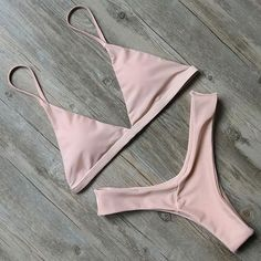 ef49c0a25e Top Selling Hot Sexy Brazilian Women Swimsuits Bathing SuitRXRXCOCO 2018 hot  sexy Brazilian bikinis women swimsuits top bandage bathing suit push up ...