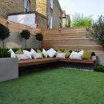 Je tuin alvast zomer proof maken