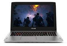 Playing game like a pro, you need the ultimate Asus gaming laptop because Asus laptops are known for high speed, efficiency, and long battery life. Asus Laptop, Laptop Computers, Laptop Shop, Latest Laptop, Asus Rog, Best Laptops, Gaming, Technology, Tecnologia