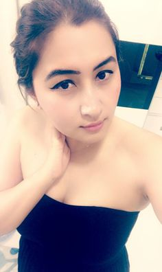 Jwala Gutta shares HOT selfie and says, Haters can Hate