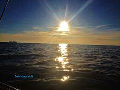 http://evpo.st/1fGMi9I #barcheavela imbarco singolo in ⛵️ barca a vela #barcamica #liguria