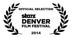 Get ready for a Colorado rocky mountain high...we're going to The Starz Denver Film Festival!!! Playing Thursday, Nov. 20!! http://www.denverfilm.org/festival/film/detail.aspx?id=26982&FID=80