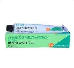 whitening cream for face Best Whitening Skin Cream Remove Dark Spots NEW 20g/pcs $18.00