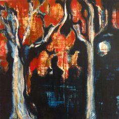 Untitled (Hannah Mickunas)