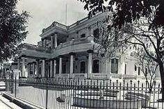 American School de Guadalajara, desgraciadamente el edificio fue demolido, y era una belleza de mansion