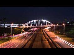 Enter Durban: The Beauty of South Africa. via Benotto