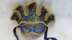 Máscara forrada jussarasantos.weebly.com