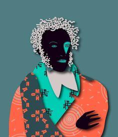 Упрощенный Пушкин: стихи, игра, мишень.