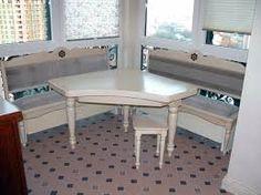 Картинки по запросу прованс мебель стулья