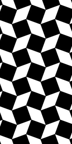 Buy 40 Seamless Square Patterns by DavidZydd on GraphicRiver. 40 Seamless monochrome square patterns DETAILS: 40 JPG (RGB files) size: seamless patterns 10 geometric v. Monochrome Pattern, Geometric Pattern Design, 3d Pattern, Graphic Patterns, Surface Pattern Design, Print Patterns, Design Patterns, Vector Pattern, Geometric Wallpaper