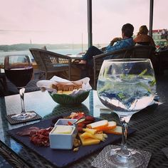✔Selection of Cheeses & Ham ✔Sauces & Bread ✔Red Wine & Gin ✔Sunset view to Tagus river #Lisbon 👍😉 #foodiebookings #foodie #food #travel #gastronomy #instafood #instagood #foodporn #instatravel #foodgasm #foodgram #foods #instatravel #travelgram #traveler #redwine #tours #visitlisbon #visitlisboa #visitportugal by foodiebookings. visitlisboa #foodporn #foodgram #food #instafood #traveler #foods #travel #foodie #gastronomy #visitlisbon #visitportugal #travelgram #lisbon #instagood #foodgasm…