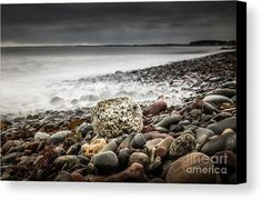 https://fineartamerica.com/products/long-exposure-at-lawrencetown-beach-nova-scotia-mike-organ-canvas-print.html