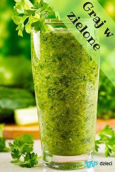 5 powodów, dlaczego warto zacząć dzień od zielonego koktajlu  #green #cocktail #greencocktail #breakfast #healthy #healthydrink #healthyfood #power #diet #fit #slim #fitness #sport #bio #eco #zielone #koktajle #zdrowenapoje #dieta #szczupła  #kobieta #zielonekoktajle #śniadanie