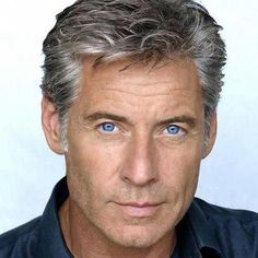 25 Best Hairstyles For Older Men 2019 Going gray Older: 6 Coolest Haircuts For Men Over 50 That You Should Check. 25 Best Hairstyles For Older Men 2019 Going Gray Older. Hairstyles For 50 Year Old Man, Older Mens Hairstyles, Hairstyles Haircuts, Cool Hairstyles, Formal Hairstyles, Boy Haircuts, Medium Hairstyles, Twist Hairstyles, Summer Hairstyles