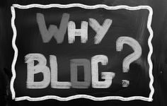 Debbie Jollie in Entrepreneurs, Marketing, Marketing and Communications  5 h ago · 2 min read ·  +100  How blogging helped my business!  So it's been more than a year since I started writing articles and blogs on my website and for other local and international publications. I have always been a marketing person…