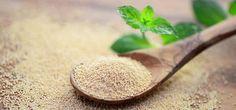 Rezepte mit Amaranth sind nicht nur bei denjenigen beliebt, die sich glutenfrei ernähren - auch Gourmets ohne Unverträglichkeit greifen gerne auf die gesunde Pflanze zurück.