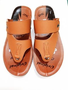Sandals 2018, Mens Slippers, Huaraches, Vocabulary, Fashion Ideas, Baby Shoes, Footwear, Clothes For Women, Clothing