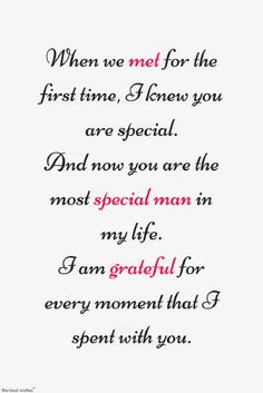 Romantic Good Morning Love Quotes For Him [ Best Collection ]