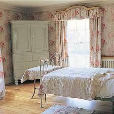 Bennison Fabrics. One if my favorite pics