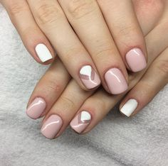 "25 Likes, 1 Comments - Km Manikir Nokti (@km_nokti_novi_sad_nails) on Instagram: ""#nails #nails #lovemyjob #chromenails  #chrome #blacknails #gellak #gelpolish #manicure…"""