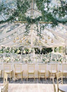 30 + Classic Wedding Decor Ideas for A Romantic Wedding Tent elegant wedding reception table ideas Southern Weddings, Romantic Weddings, Elegant Wedding, Perfect Wedding, Dream Wedding, Wedding Day, Wedding Blog, Spring Weddings, Classic Romantic Wedding