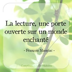 Daily Motivation, Motivation Inspiration, French Quotes, Spring Sign, Leadership Quotes, Live Love, Positive Attitude, Coaching, Literature