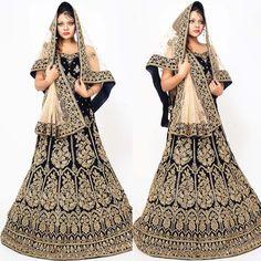 #Lehenga choli indian bollywood wedding pakistani wear #bridal lehnga ethnic dress Bollywood Wedding, Indian Bollywood, Pakistani, Bridal Lehenga, Lehenga Choli, Dress Clothes, Dress Outfits, Ethnic Dress, Central Asia