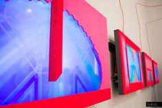 We Choose Art   –  Ben Jones Ben Jones, Decor, Art, Art Background, Decoration, Kunst, Performing Arts, Decorating, Deco