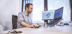 3D Printing: 3D Printing The Next Five Years by Bryan Crutchfield Materialise North America - https://3dprintingindustry.com/news/3d-printing-next-five-years-bryan-crutchfield-materialise-north-america-111323/?utm_source=Pinterest