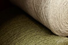 Yorkshire-inspired colours in our cashmere yarns | Joshua Ellis & Co Ltd