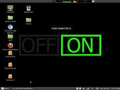 Minecraft Wallpaper Windows 7 | WALLPAPERBOX