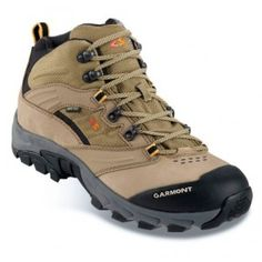 Best hiking shoes ever!! Love them