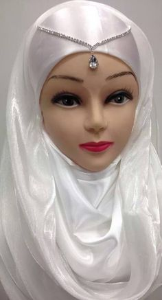 Turban Hijab, Disney Princess, Dresses, Fashion, Jewelry Ideas, Vestidos, Moda, Fashion Styles, Dress