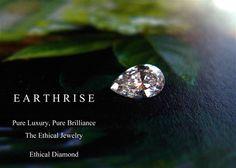 My Engage ring stone♡