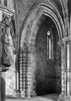 Sé de Évora, Portugal | Flickr - Photo Sharing!