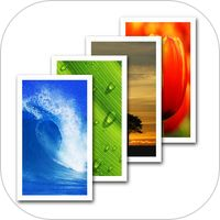 OGQ Backgrounds - Wallpapers by OGQ